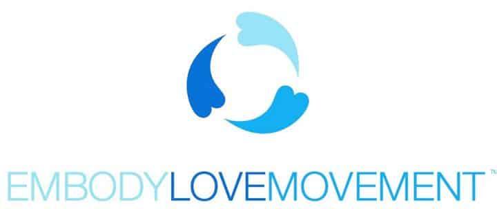 embodylove logo
