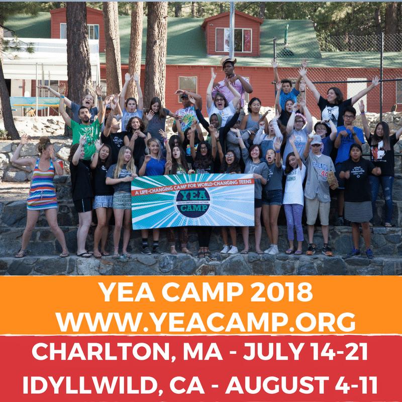 YEA Camp 2018 CA (1)