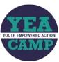 YEA Camp