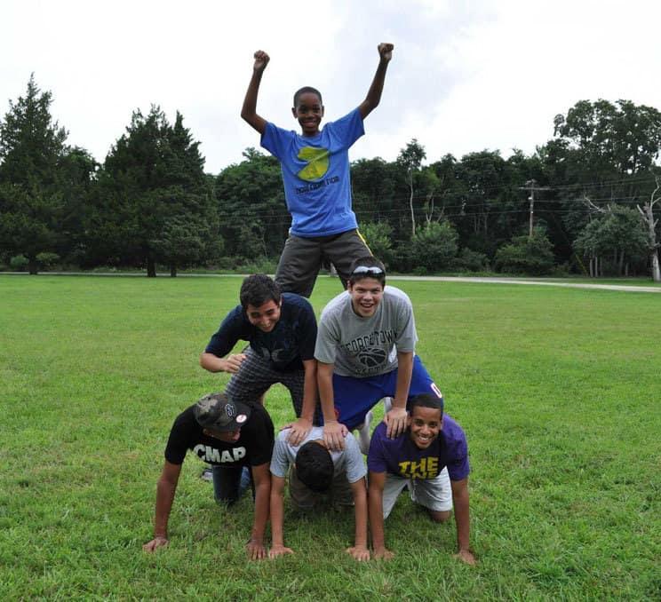 pyramid-fun