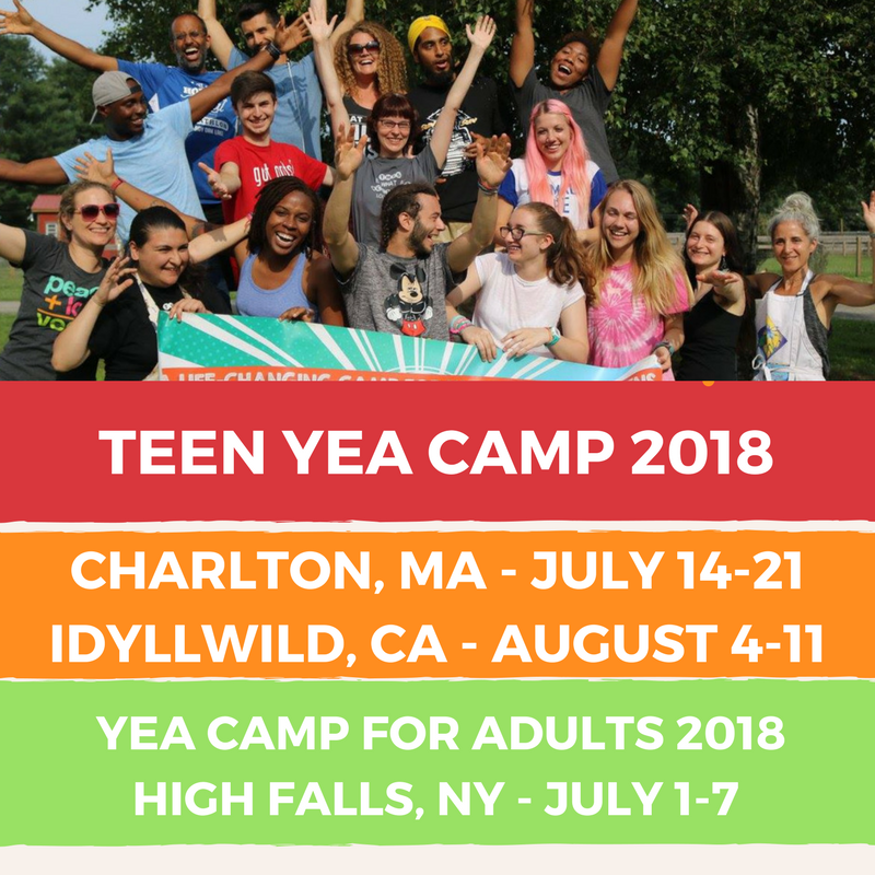 YEA Camp 2018 CA (3)