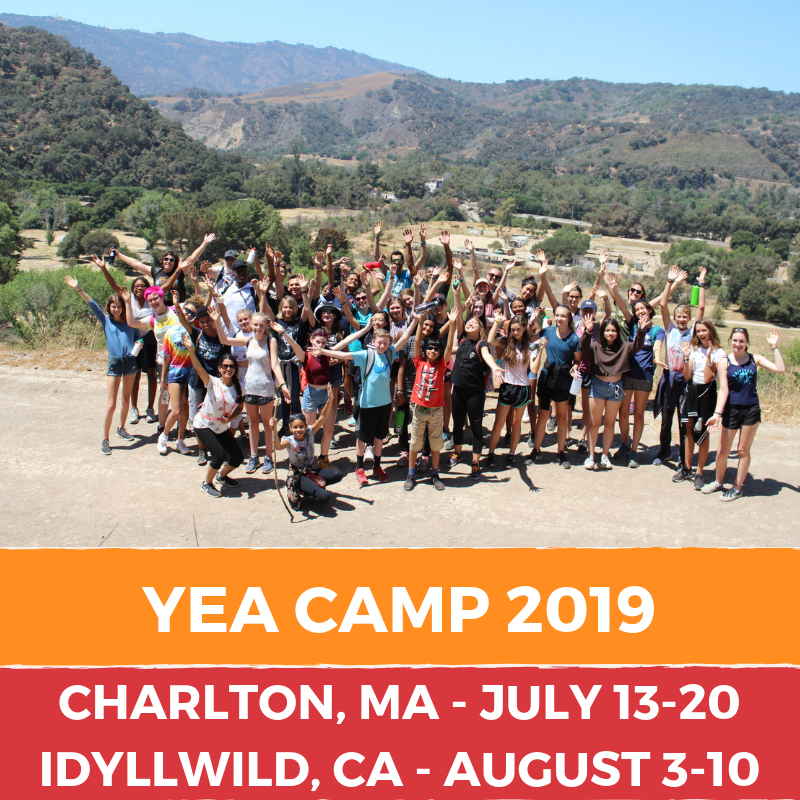 YEA Camp 2018 CA (5)