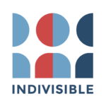cropped-Indivisible_Favicon