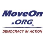 MoveOn_Twitter_logo