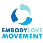 embody-love-movement-logo