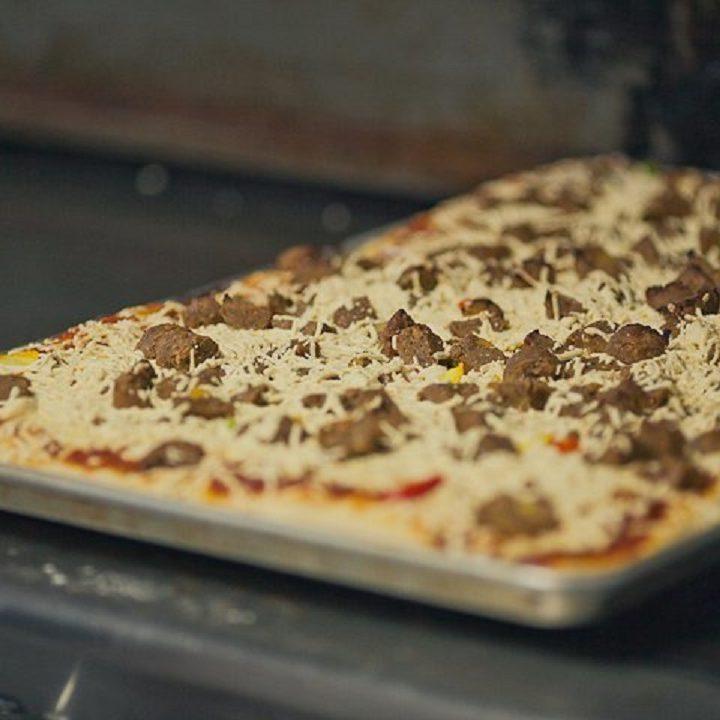 pizza_vegan_150