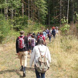 sq_hiking