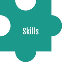 YEA Camp for Adults - Skills