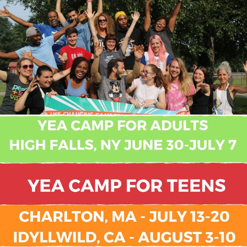 YEA Camp 2019 (1)