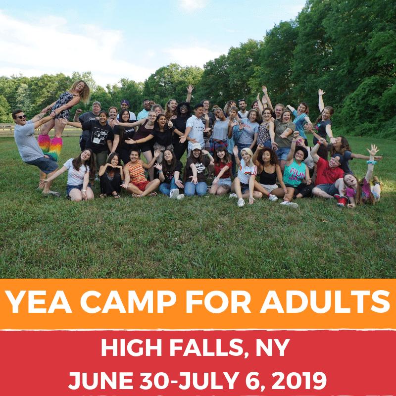 YEA Camp 2019 (3)