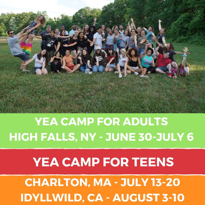 YEA Camp 2019 (7)