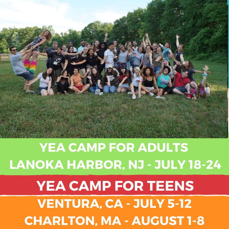 YEA Camp 2020 (1)