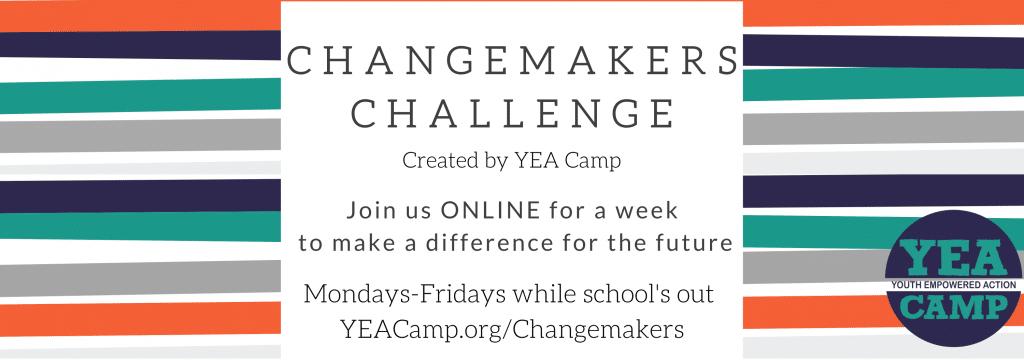 Changemakers Challenge (1)