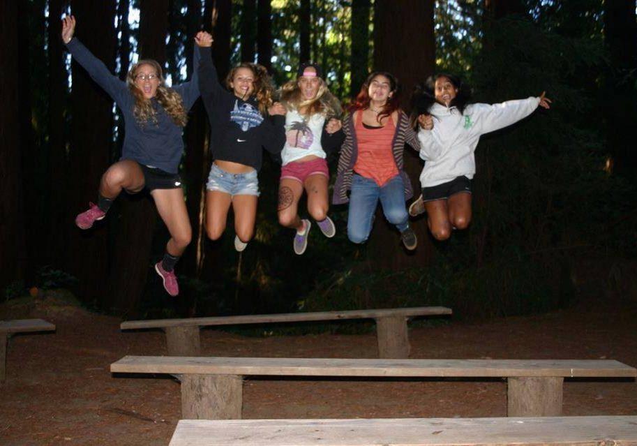 CA 2014 jump