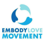 embody-love-movement-logo