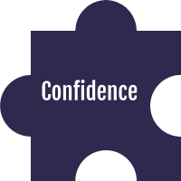 YEA Camp for Adults - Confidence